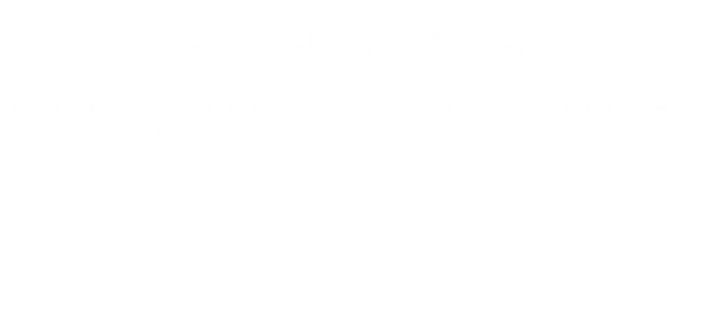 Yorkshire Drone Photography